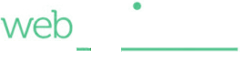 Logo WebAzimut